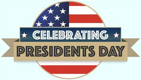 president weekend washington s birthday holiday 2017 sportstle com