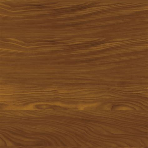 Laminate Flooring Brands Laminate Flooring Wood Laminate Flooring Brands