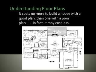 interactive floor plan software ppt interactive floor plan software powerpoint