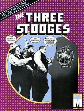 emuparadise wiki the three stooges arcade game wikipedia
