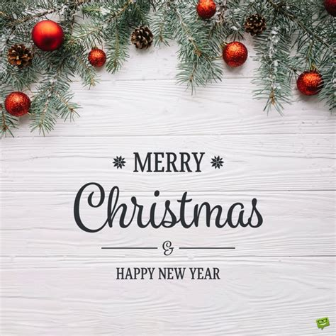 merry christmas images  christmas spirit