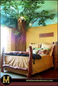 outdoor bedrooms decorating theme bedrooms maries manor treehouse theme bedrooms backyard themed kids rooms
