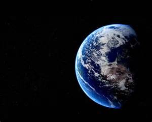 space wallpaper earth from space wallpaper space wallpaper