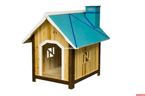 wood dog houses for sale wooden dog kennel with slant roof dfd 025 china pet cages carriers houses for