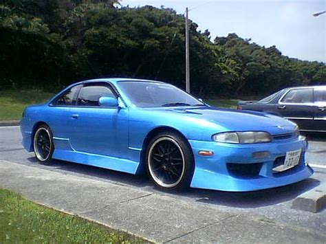 blue book value used cars 1996 nissan 240sx regenerative braking 1996 nissan 240sx blue 200 interior and exterior images