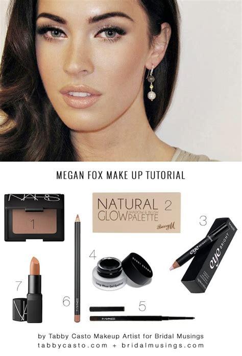 natural makeup tutorial pdf bridal makeup tutorial pdf saubhaya makeup