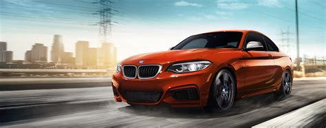 Bmw 2 Series Hp by Bmw 2 Series Overview Bmw Usa