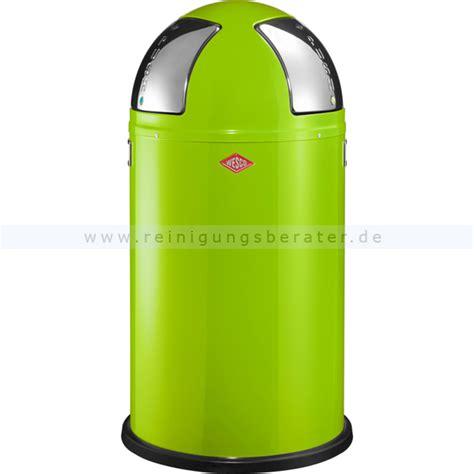 lime green esszimmer m 252 lleimer push hause deko ideen