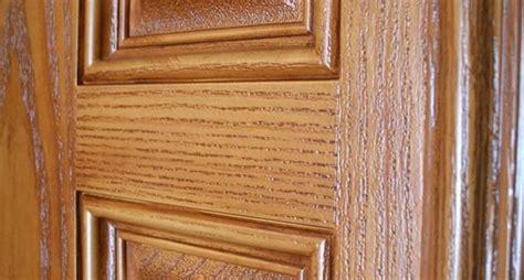 prezzi porte interne in legno massello porte in legno massello le porte porte legno massello