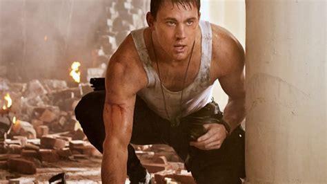 Film Terbaik Channing Tatum | channing tatum s 10 best roles rolling stone