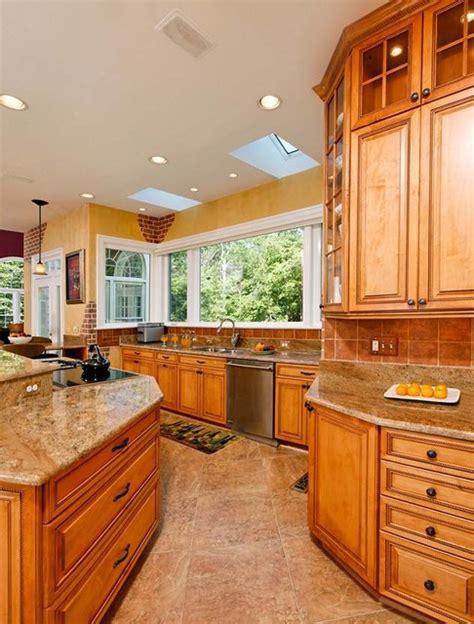 kitchen cabinet jobs custom paint job cabinets bring kitchen to life modern