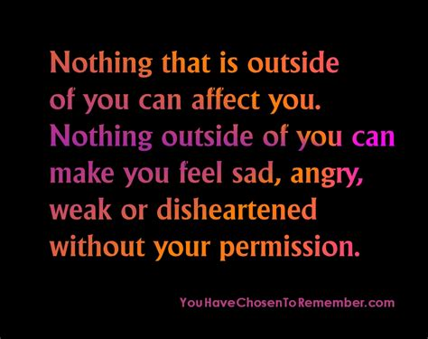 inspring quotes inspirational quotes when your sad quotesgram