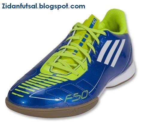 Sepatu Futsal F10 toko sepatu futsal sepatu futsal adidas f10 adizero prime
