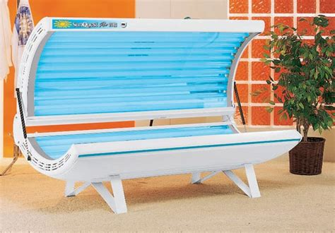 sunquest tanning beds wolff sunquest tanning bed bing images