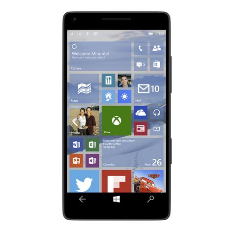 some cool android apps you should load the windows phone 5 coolest apps you should check out