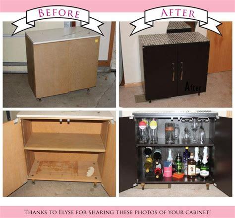 pier 1 liquor cabinet 79 best liquor cabinet ideas images on pinterest