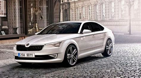 acura car prices acura car prices upcomingcarshq