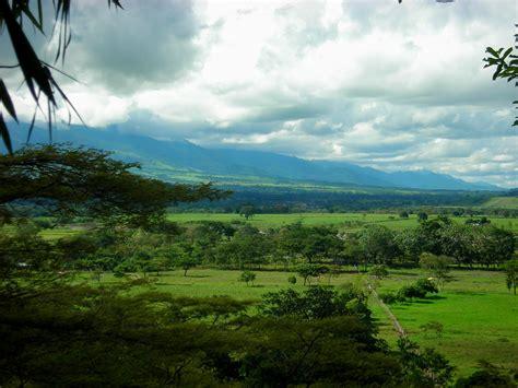 imagenes venezuela colombia file los llanos colombia by david png wikipedia