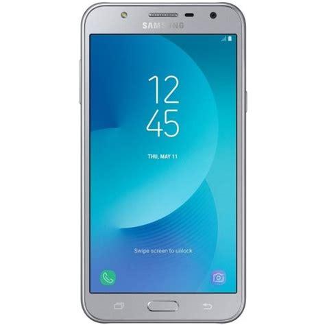 Samsung Galaxy J7 J701f Garansi Resmi samsung galaxy j7 j701f dual sim 16gb silver mobile dwi digital cameras
