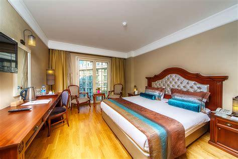 for rooms superior rooms recital hotel
