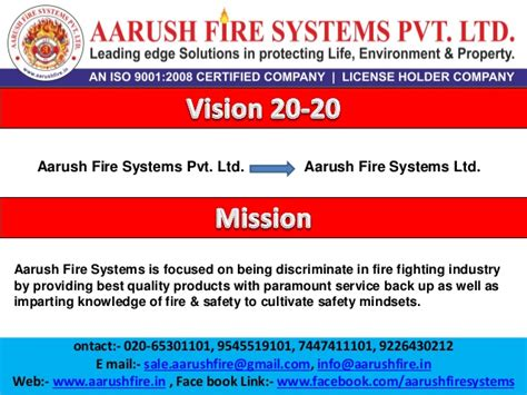 walden book links pvt ltd fighting systems extinguishers hydrant