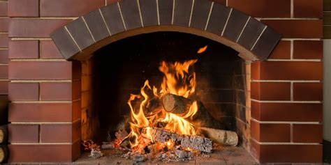 how much electricity does an electric fireplace use heat efficiency how much energy does an electric fireplace use