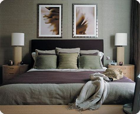 grey and green bedroom decor best 25 purple gray bedroom ideas on pinterest color