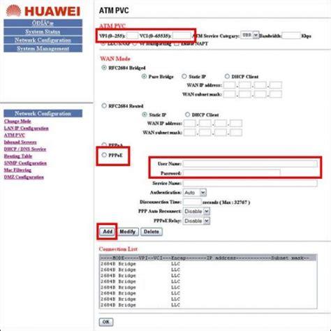 Modem Huawei Smartax Mt882a driver de modem cantv huawei smartax mt882a clubstopp
