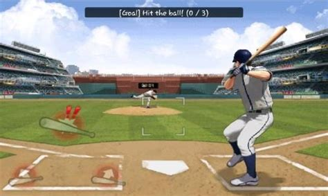 apk baseball free 9 innings 2015 pro baseball android mobile phone 5937 mobilesmspk net