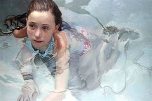 realistic painting hyper realistic paintings by alyssa monks design
