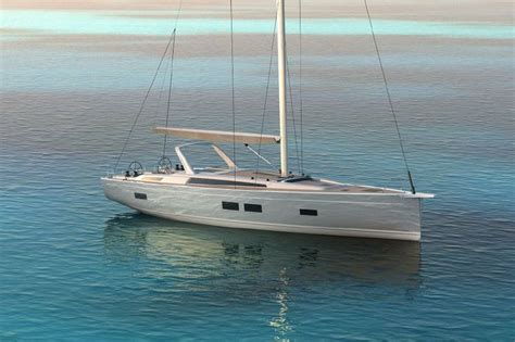 catamaran for sale rio dulce 23 best sailing images on pinterest boating sailing