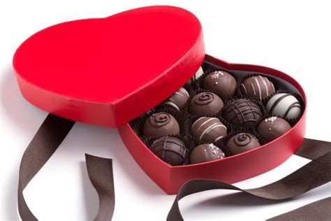 best valentines day chocolates allergy friendly valentine s day best allergy