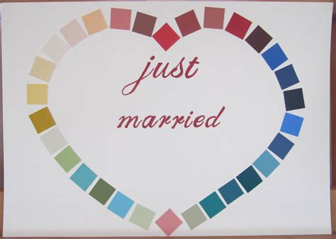 Just Married Deko F Rs Auto by Diy Just Married Plakat F 252 Rs Auto Basteln