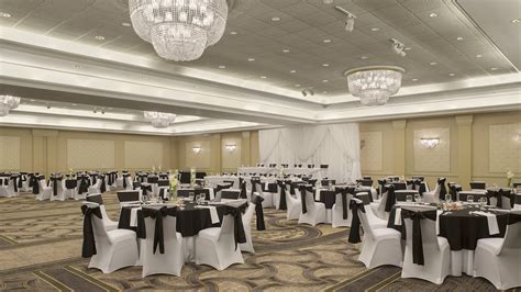 Wedding Venues Akron Ohio by Wedding Venues Akron Ohio Sheraton Suites Akron
