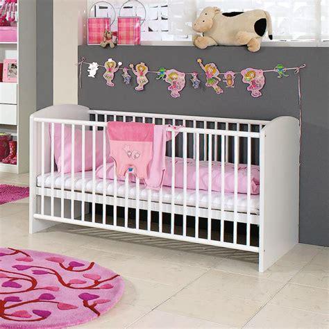 Formidable Chambre Bleu Gris Blanc #10: deco-bebe-fille-gris-rose.jpg