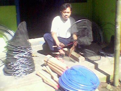 Alat Pancing Bandung permintaan alat pancing ikan terus meningkat harapan rakyat