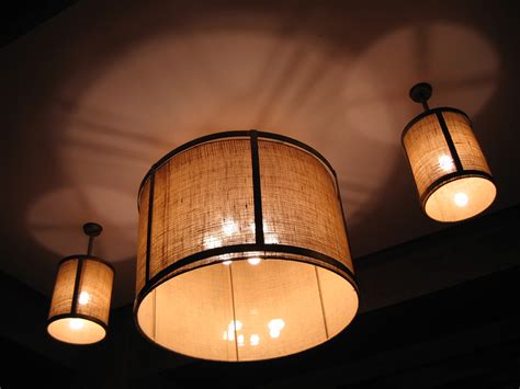 home lighting fixtures fall lighting projects for your home