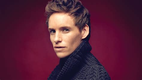 best actress oscar betting odds oscars 2015 betting odds eddie redmayne the bookmakers