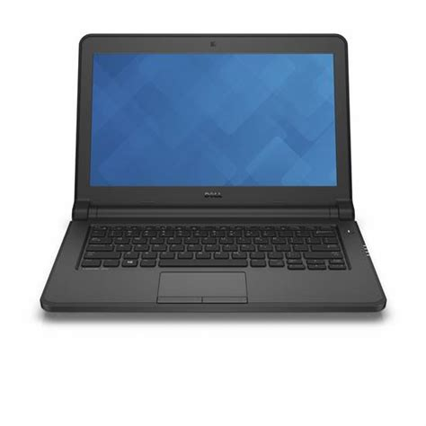 shop intel for dell latitude 3350 tech specs