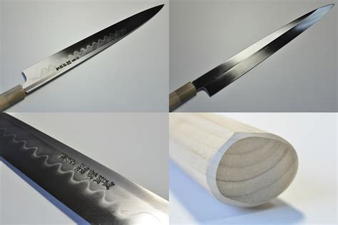 japanese made knives how japanese knives are made and the secret to their