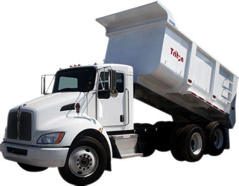 opiniones evo banco 2014 camion comprar camion mack volteo