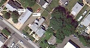 find my house homeless in long beach satellite pine tree