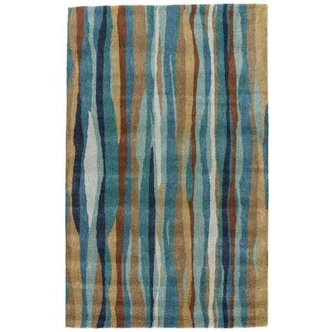 jaipur rugs reviews jaipur rugs mallard blue 8 ft x 11 ft novelty area rug rug129871 the home depot