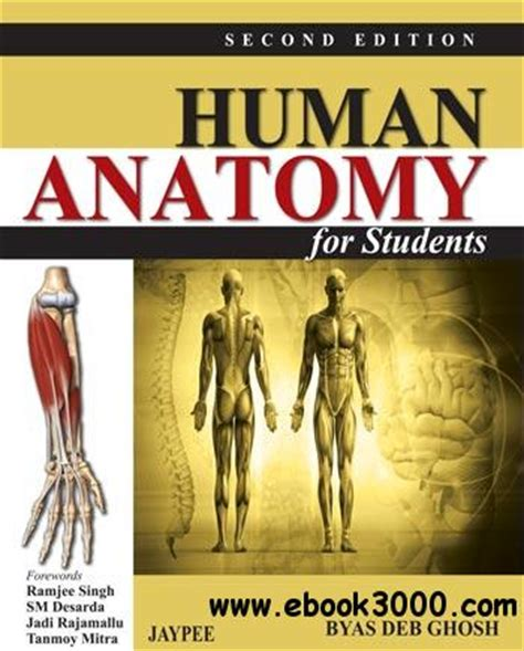Textbook Of Chemical Peels Superficial 2nd Edition Ebook human anatomy for students 2nd edition free ebooks