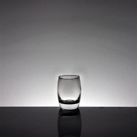 fabbrica bicchieri vetro fabbrica di vetro di tumbler personalizzata