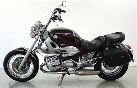 bmw    classic occasion motorraeder moto center