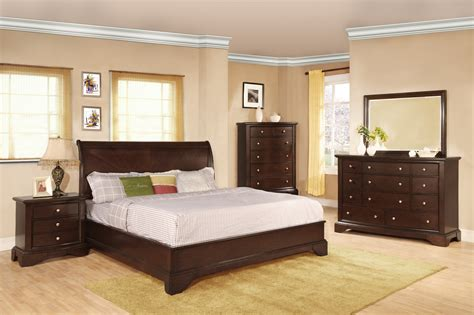 Furniture Bedroom Set Size Bedroom Furniture Sets Home Design Ideas