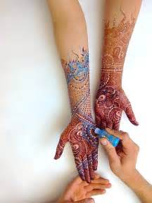 henna colors henna designs didi s wardrobe