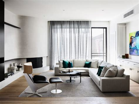 residential design projects melbourne mim design
