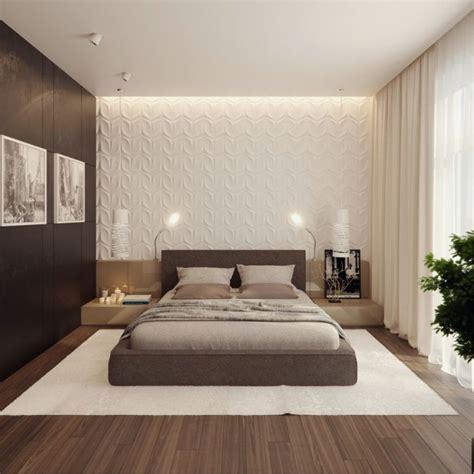 gemütliche schlafzimmer ideen bild schlafzimmer design schlafzimmer schlafzimmer